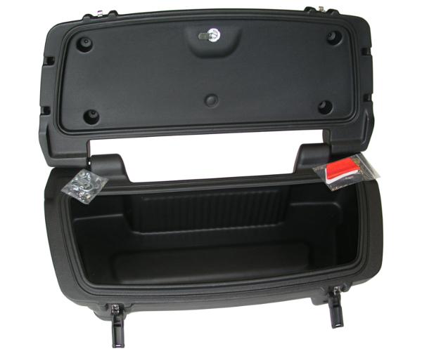 Gepäckbox 940x440x345mm