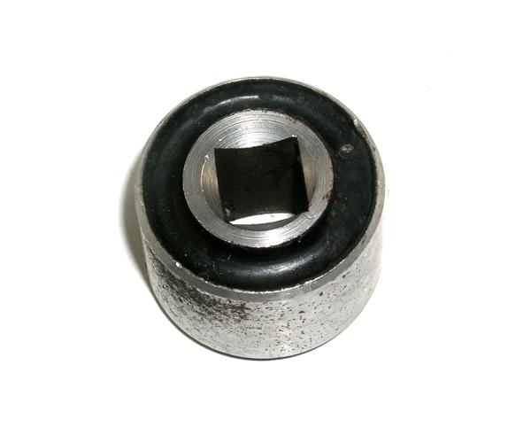 Lager Gummi-Metall 20x30/10x23