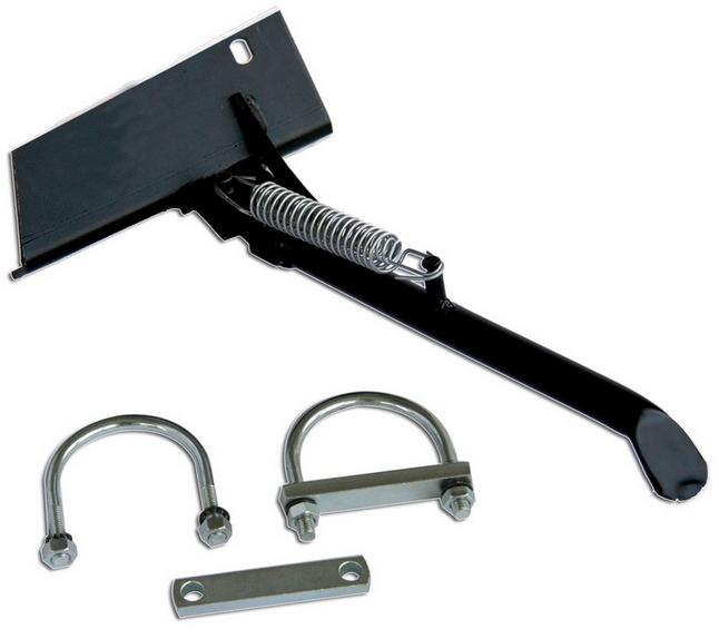 """Seitenständer Kit Peugeot LUDIX 14"""""""