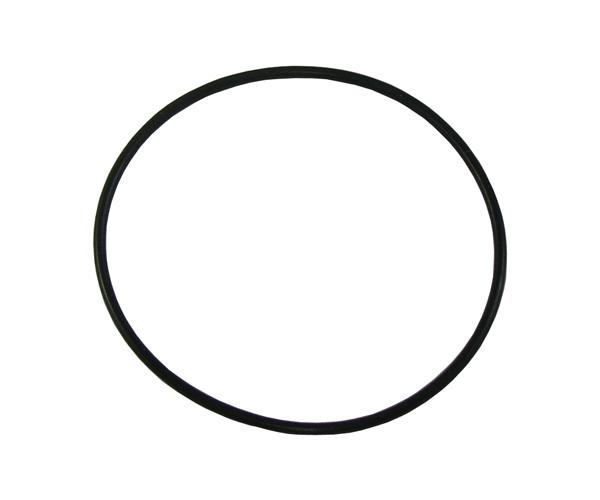 O-Ring 53.7X1,78