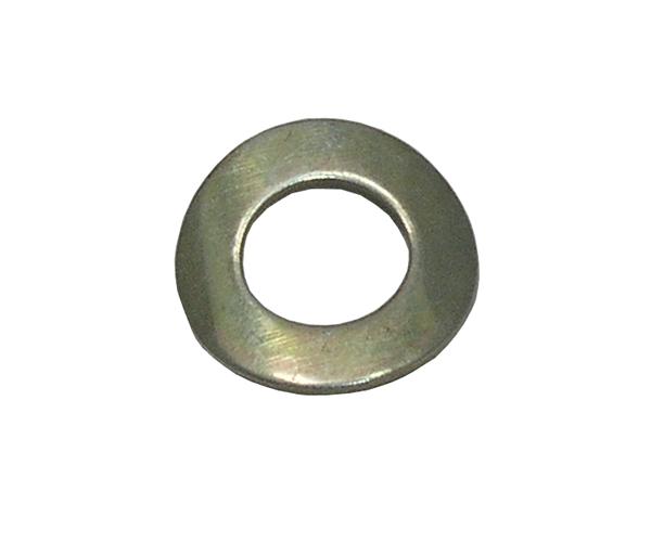 Wellscheibe 5mm