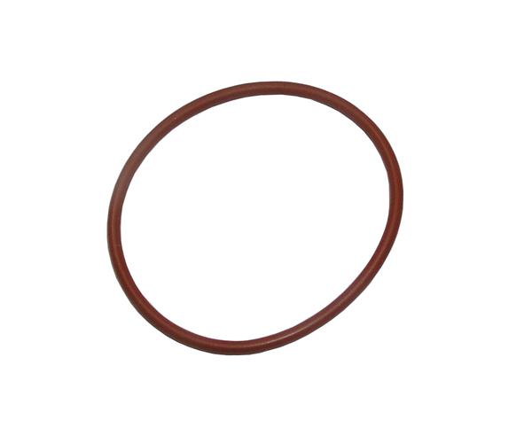 O-Ring 40x2