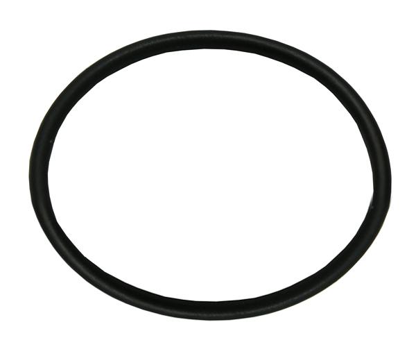 O-Ring 30x1.8