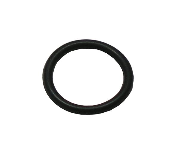 O-Ring 12.4x1.7