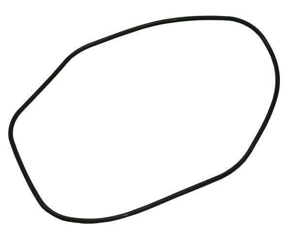 O-Ring Zylinderkopf aussen
