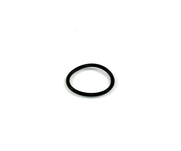 O-Ring 20.6x1.9