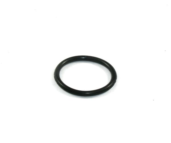 O-Ring 30x3.0