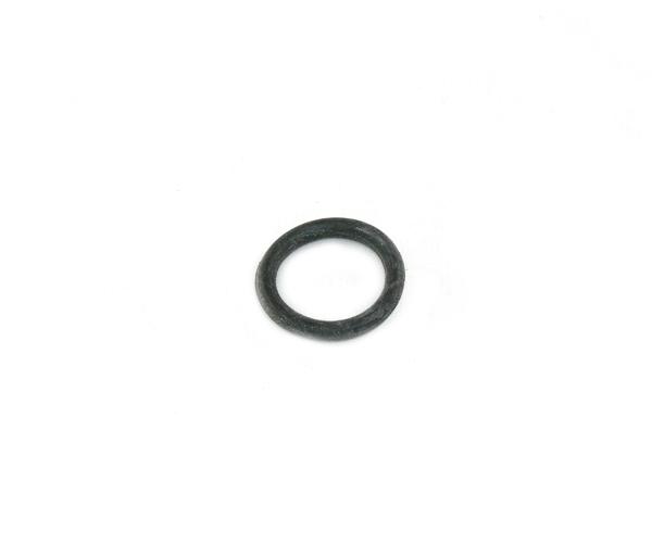 O-Ring 18x3