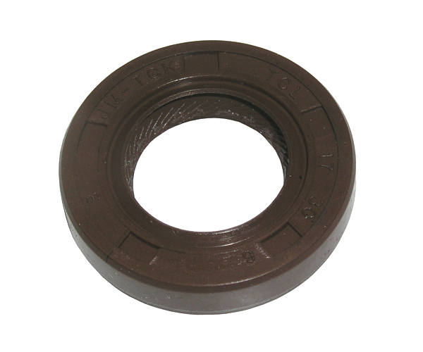 OIL SEAL,OUTER SHAFT 17×30×6