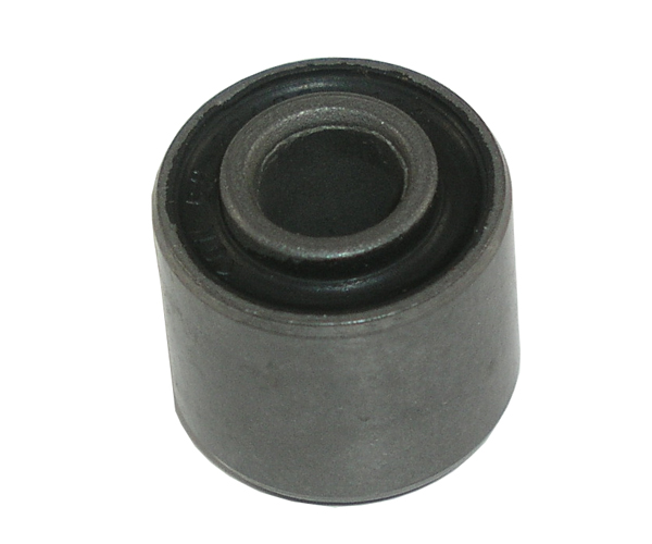 Lager Gummi-Metall 8x20x19.5