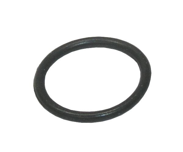 O-Ring 11.3x1.3