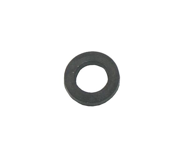 O-Ring 1.5x4