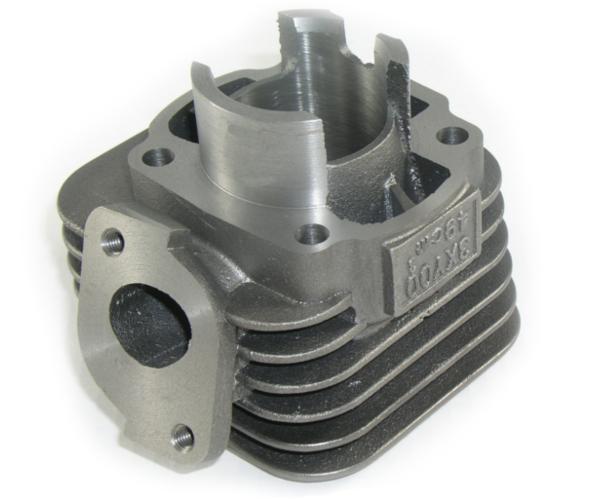 Zylinder 50cc