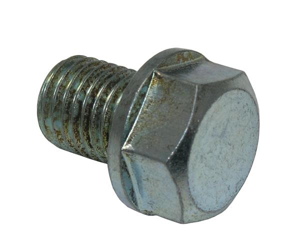 Schraube M12x1.5x15