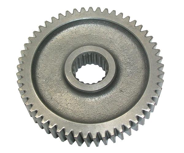 Zahnrad Ausgangswelle Z53 Durchm.83.75mm