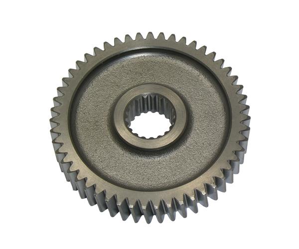 Zahnrad Ausgangswelle Z51 Durchm. 80.9mm