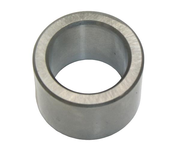 Buchse 17x24x16.7 mm