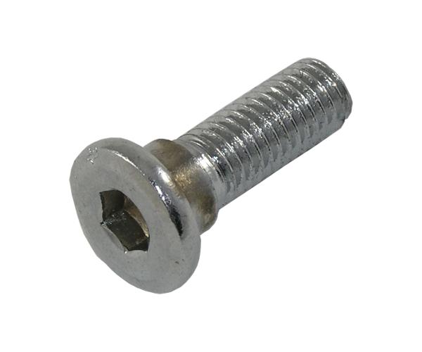 Schraube Bremsscheibe M8x24