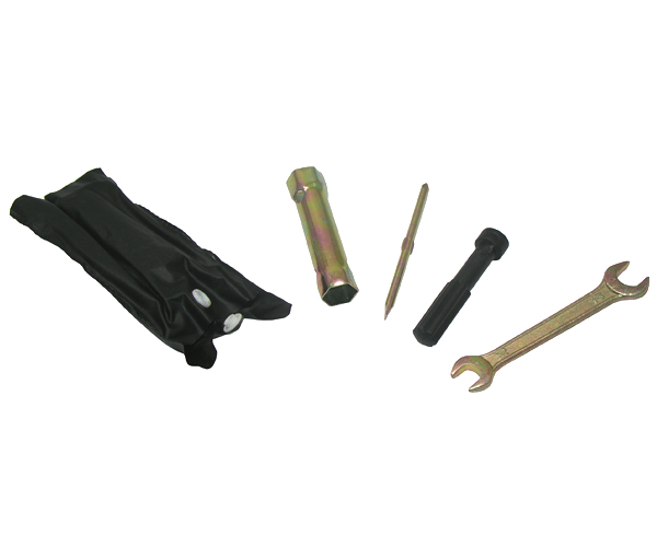 Bordwerkzeug f. 4-Takt 2-Ventilmotor