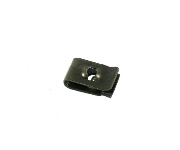 Blechmutter 4,2 mm