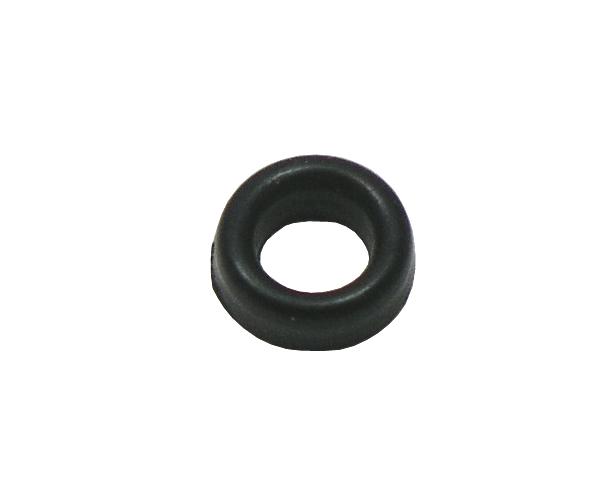 O-Ring 2.5x1.8