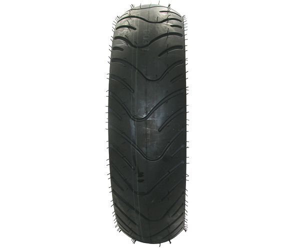 Reifen 110/70-12