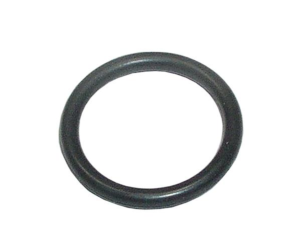 O-Ring 19x2.5