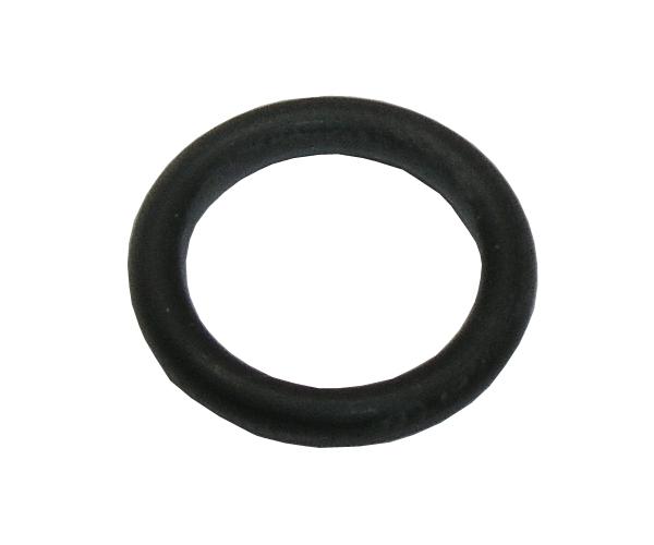 O-Ring 7.5x1.5
