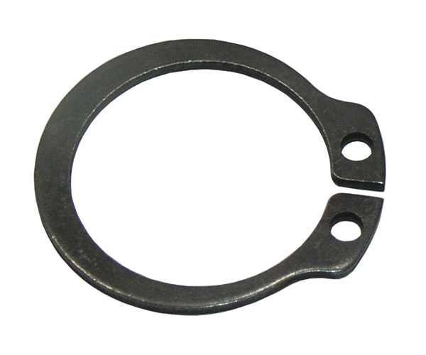 Seegerring 20 mm