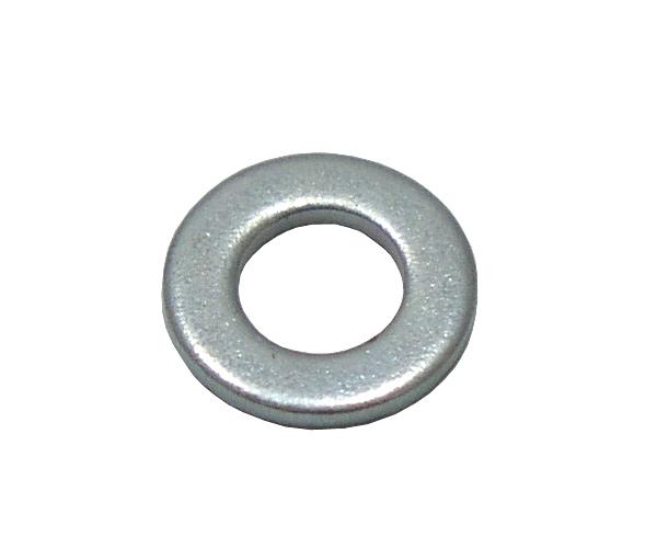 Scheibe 4 mm