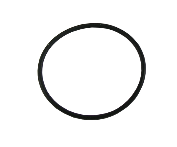 O-Ring 37,85x1,7