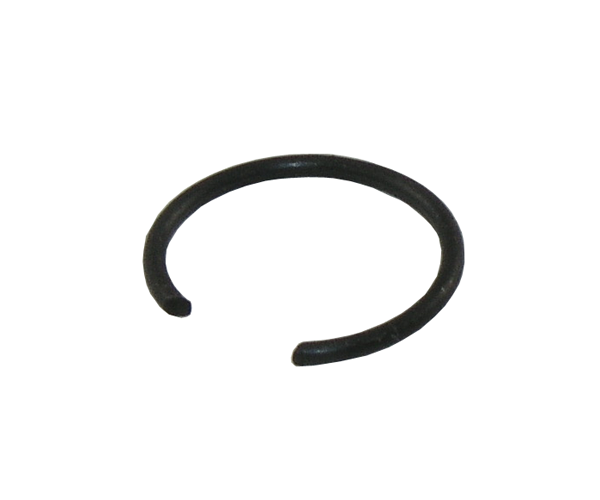 Sicherung Kolbenbolzen 12mm Stück