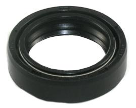 Dichtring Gabel 31mm
