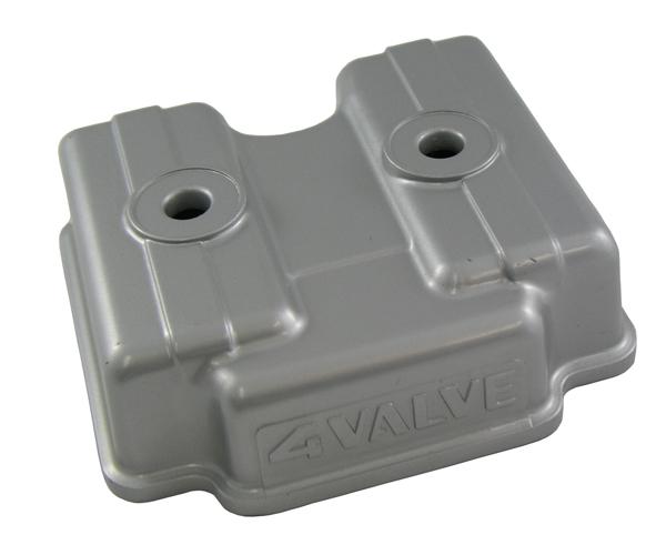 Ventildeckel VC-VT           VTE1