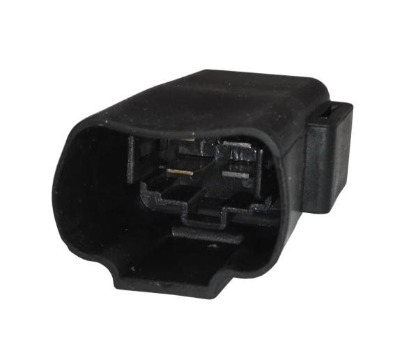 relay ass u0026 39 y fuel pump