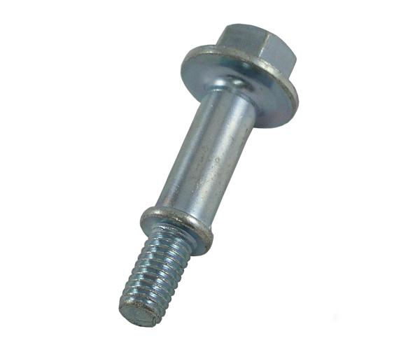 Schraube Ventildeckel