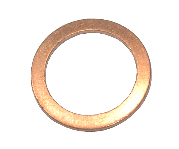 Dichtring 10mm