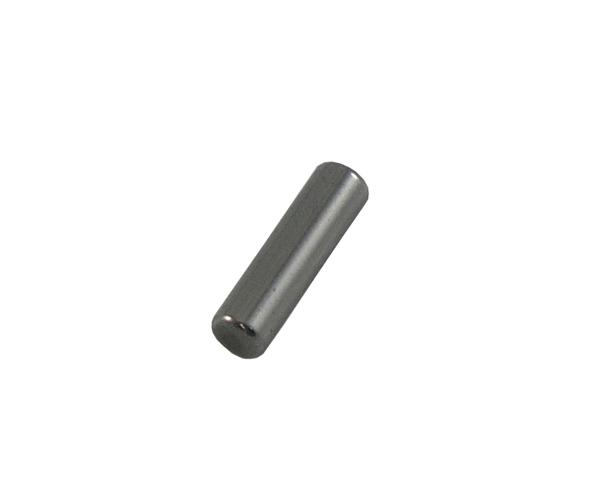 Stift 4x14.8               E12