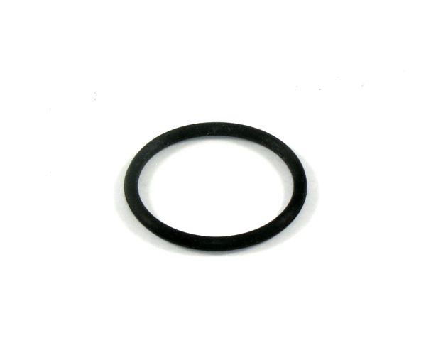O-Ring 3x35