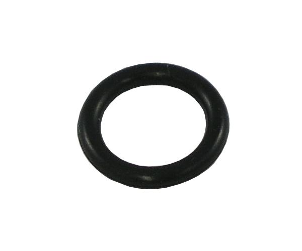 O-Ring 9mm                 E5