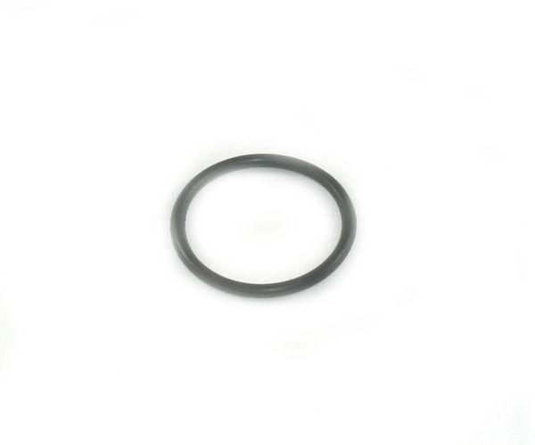 O-Ring 33.5x3.0