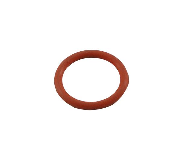 O-Ring 16.5x2.5            E9