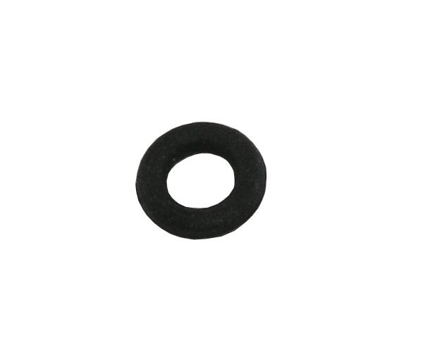 O-Ring                     E10
