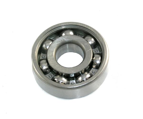 Lager 6302D              VSF12