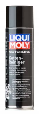 Motorbike Ketten-Reiniger - 500ml