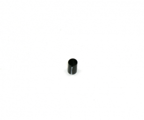 STEEL RING 4 mm