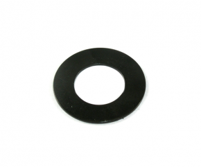PLAIN WASHER 15.2*28*1