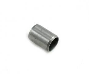 Passhülse 10x14