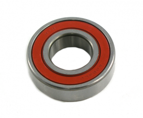 RADIAL BALL BEARING 6004 LU