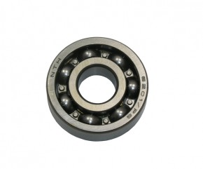RADIAL BALL BEARING 6201